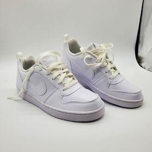 Nike court borough low sl gs